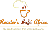 Readers Cafe Africa