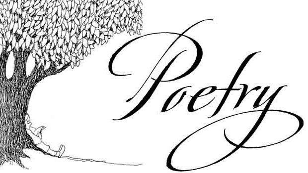 poetry-quotes-620x3501