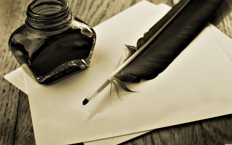 paper-ink