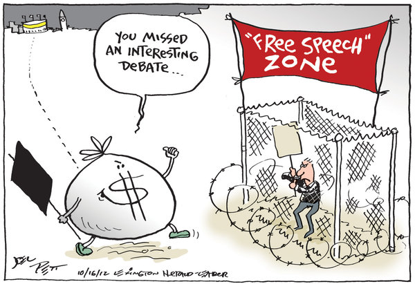 free-speech-zone-2012-10-14-Joel-Pett