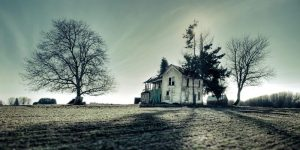 38-Real-Haunted-Houses-00