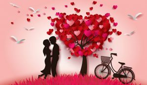 love-6